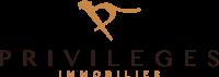tylto testimonials logo