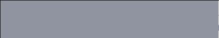 tylto-logo-banner-3